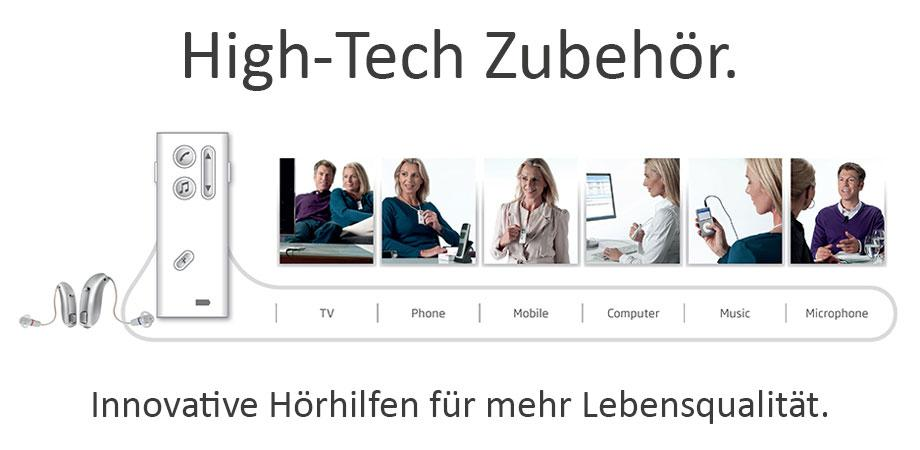 Zacho-Header-High-Tech-Ohren.jpg