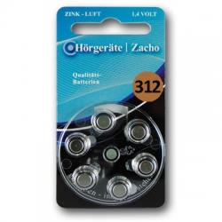 Zacho MEDIUM 312
