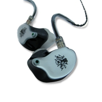Stage 4 In-Ear
