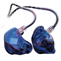 Stage 5 In-Ear