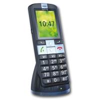 Mobiltelefon Sydney