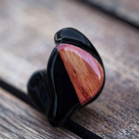 Stage 7 In-Ear