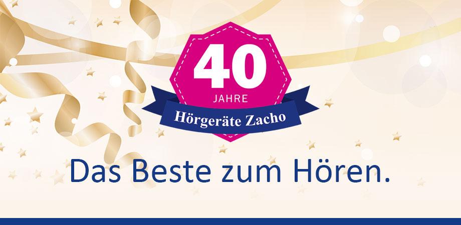 Zacho-40-Jahre-Jubilaeum.jpg