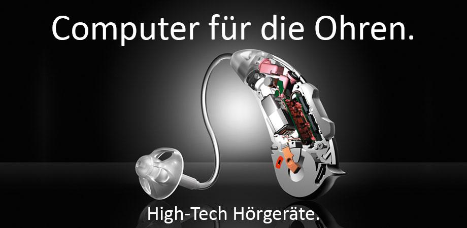 Zacho-Header-High-Tech-Hoergeraete.jpg