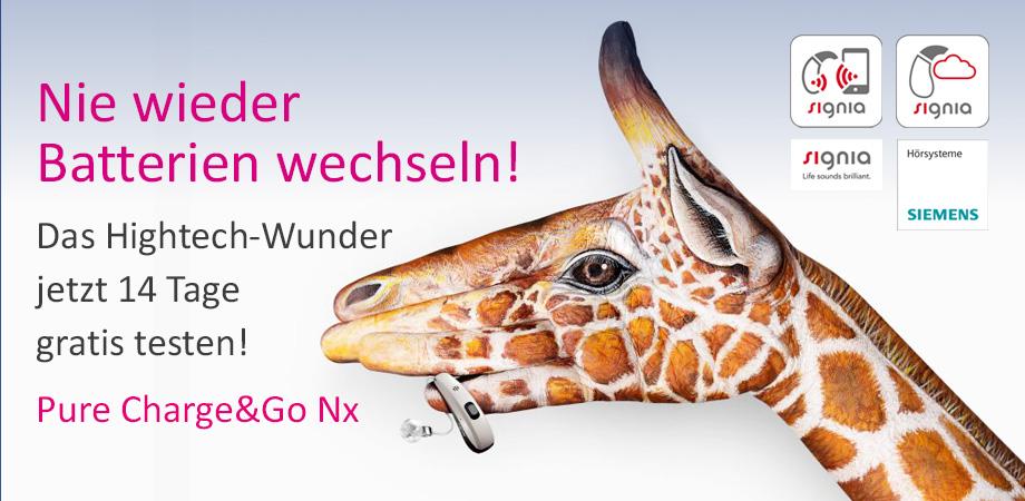 Zacho-Header-Pure-Charge&Go-NX.jpg