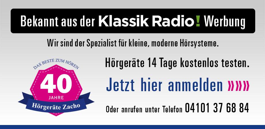Zacho-Slider1-Klassik-Radio.jpg