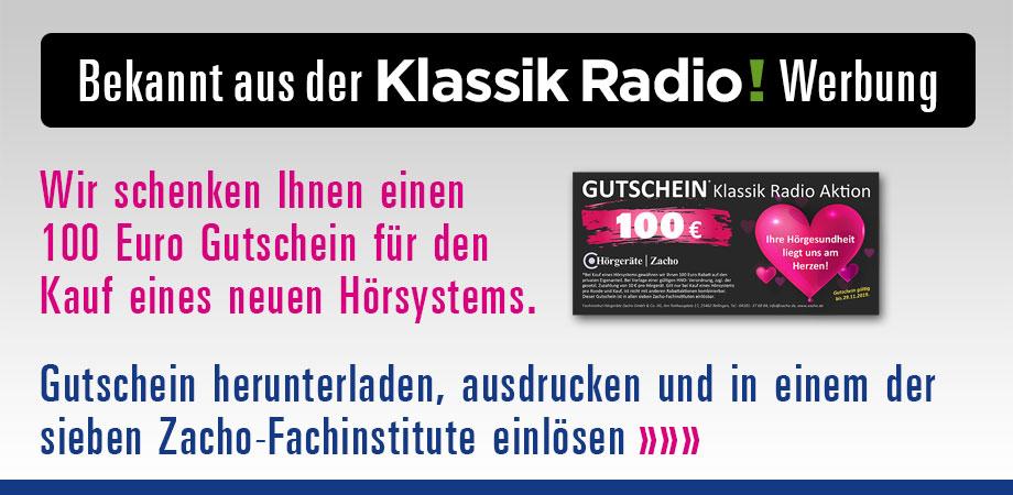 Zacho-Slider2-Klassik-Radio.jpg
