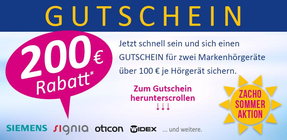 zacho-HEADER-Sommeraktion2018.jpg