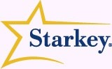 Starkey Hörforum